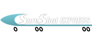 Sure Shot Express
